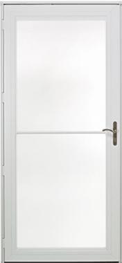 Andersen<sup>™</sup> Storm Doors