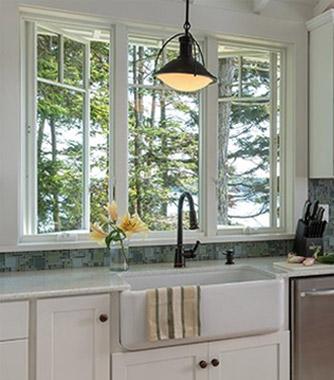 andersen wood windows and patio doors
