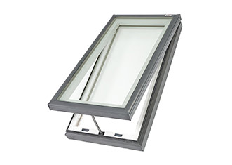 replacement skylights