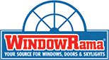 WindowRama's logo