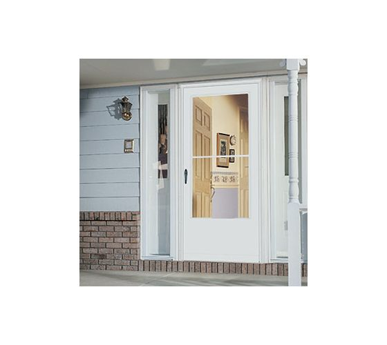 Andersen Storm Amp Screen Doors Windowrama