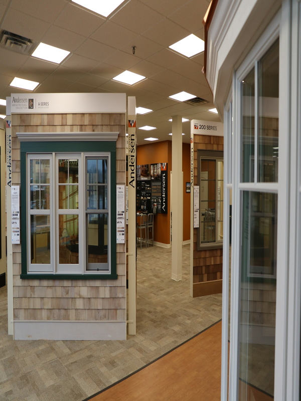 Window Replacement Farmingdale Our Locations Windowrama