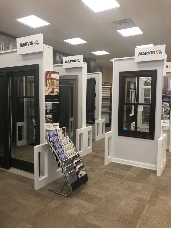 Window Replacement Mt Kisco Our Locations Windowrama
