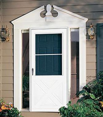Andersen screen doors