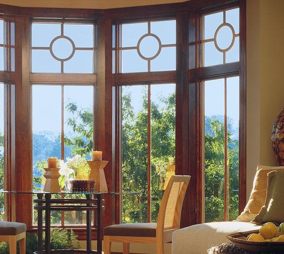 Andersen 400 Amp 200 Wood Windows Amp Patio Doors Windowrama