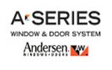 Andersen A Series Wood Windows Amp Patio Doors Windowrama