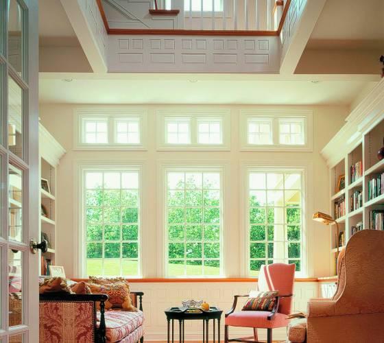 Andersen E Series Wood Windows Amp Patio Doors Windowrama