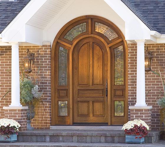 Jeld Wen Entrance Doors Windowrama