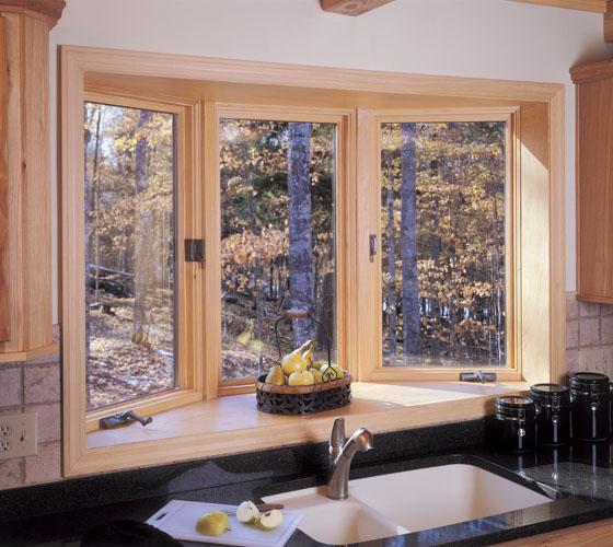 Kolbe Wood Windows Amp Patio Doors Windowrama