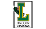 Lincoln Windows logo
