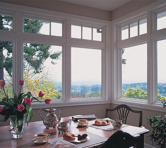 Pella Wood Windows Amp Patio Doors Windowrama