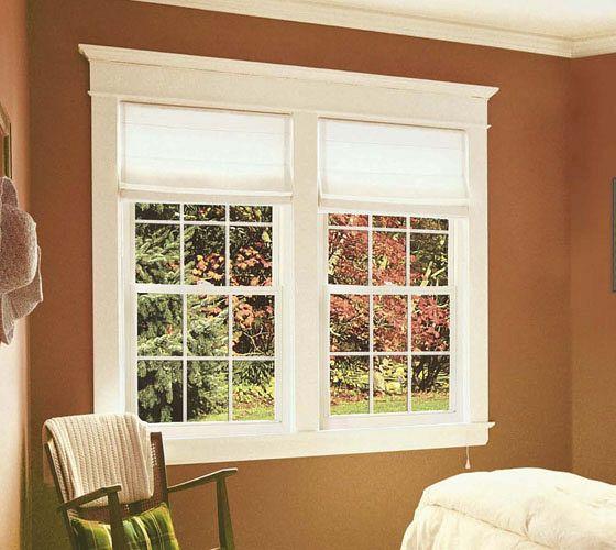 Silverline Vinyl Windows Amp Patio Doors Windowrama