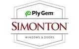 Simonton Windows & Doors by Ply Gem logo