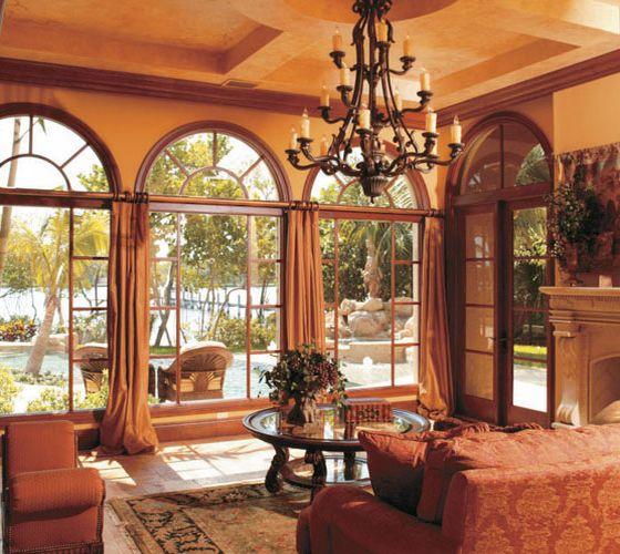 Weathershield Wood Windows Patio Doors Windowrama