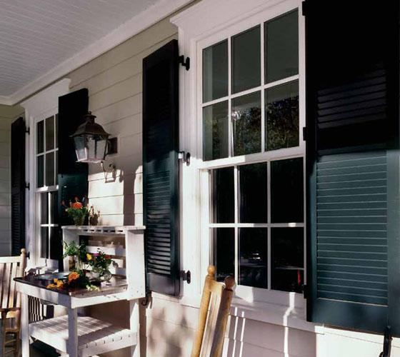 Windsor Vinyl Windows Amp Patio Doors Windowrama