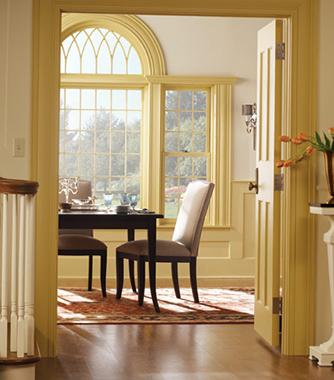 andersen a series wood windows