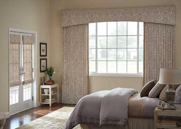Graber Blinds Window Treatments Windowrama