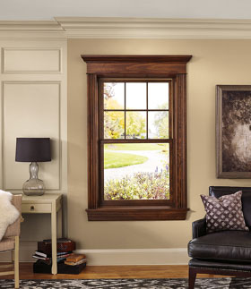 Integrity Introduces New Insert Double Hung Replacement Window