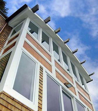 integrity wood windows and patio doors