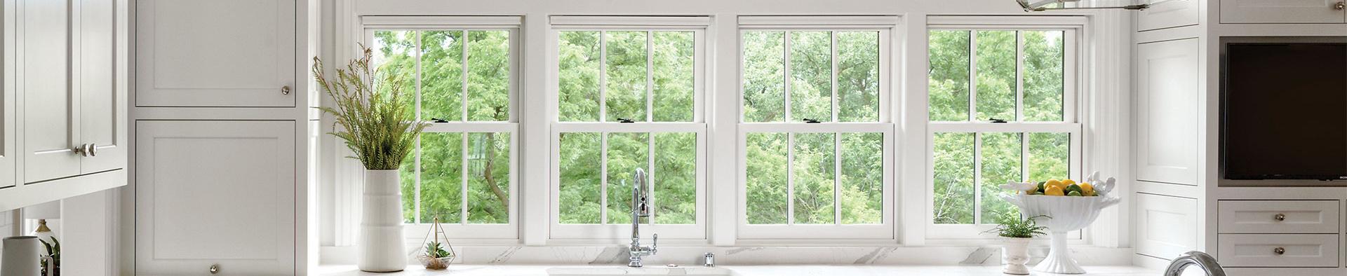 Marvin Wood Windows Amp Patio Doors Windowrama