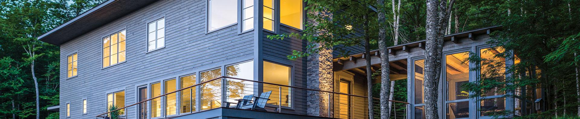Windows And Doors Products Windowrama