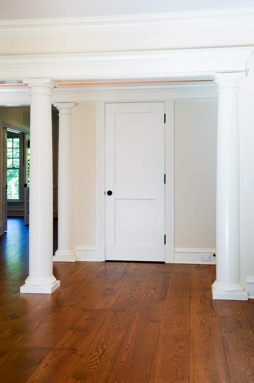 Trustile Interior Doors Windowrama