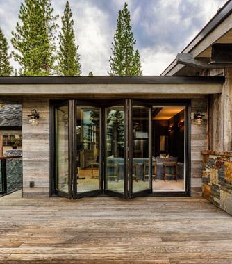 weathershield wood windows and patio doors