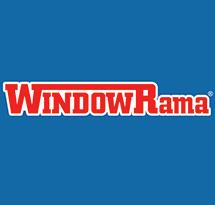 WindowRama Farmingdale NY