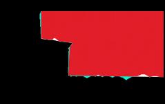 North East Windows USA, Inc. logo
