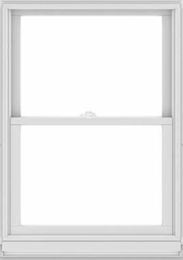 Andersen<sup>™</sup> 400 Series Tilt-Wash Window