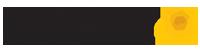 Marvin® logo
