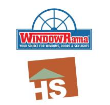 WindowRama and HouseSmarts