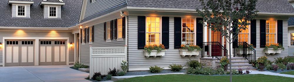 DIY window planter box hero