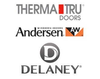 Entry-Door-Offer-Brands