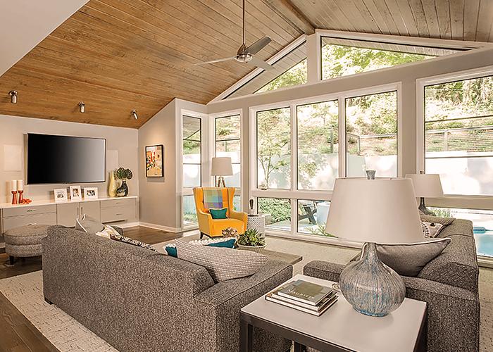 fiberglass composite windows for new construction
