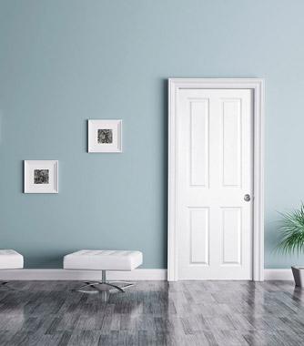 Interior Doors Products Windowrama