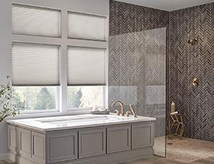 Graber blinds dealers