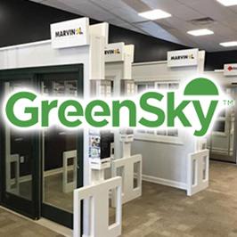 GreenSky installation financing offer