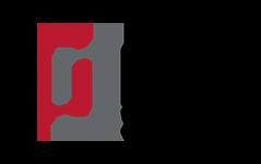 MI windows and doors logo