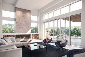 modern-multi-slide-livingroom-web