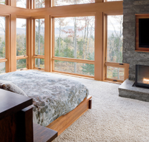 Winterize your home thumbnail